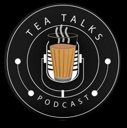 Tea Talks Malayalam Clubhouse