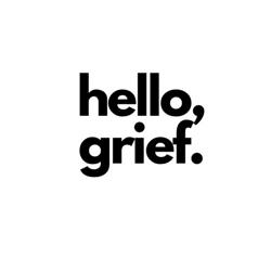 Hello Grief. Clubhouse