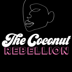The Coconut Rebellion Clubhouse