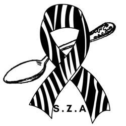 Spoonies & Zebras (S.Z.A) Clubhouse
