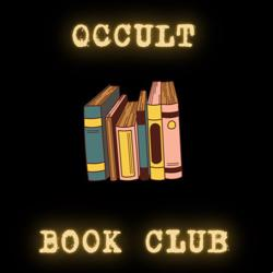 Occult Book Club Clubhouse