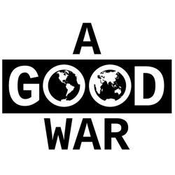 A Good War Clubhouse
