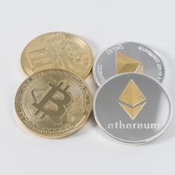 Manifest Crypto Profits Clubhouse