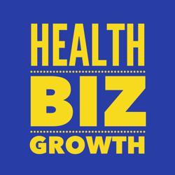 Health Biz Growth Club  Clubhouse