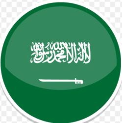 السعوديون Clubhouse
