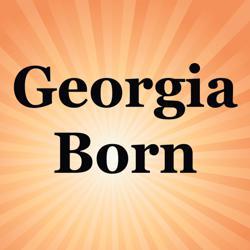 Georgia Born Presents Clubhouse