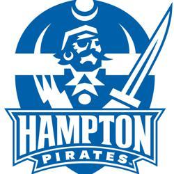 Hampton University Connect Clubhouse