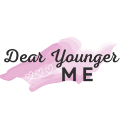 Dear Younger Me Clubhouse