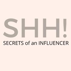 Secrets of an Influencer   Clubhouse