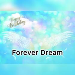 Forever Dream シニア倶楽部 Clubhouse
