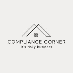 Compliance Corner Clubhouse