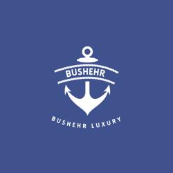 BUSHEHR LUXURY Clubhouse