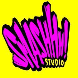 SMASHHH! STUDIO Clubhouse