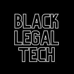 Black Legal Tech Clubhouse