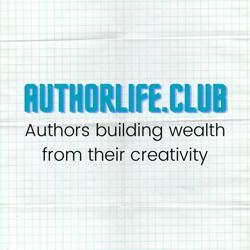 Authorlife.club Clubhouse