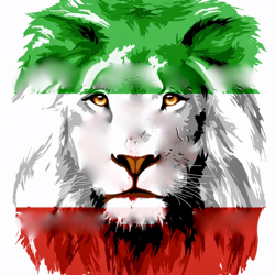 PERSIAN LION Clubhouse