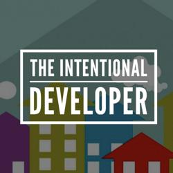 The Intentional Developer  Clubhouse