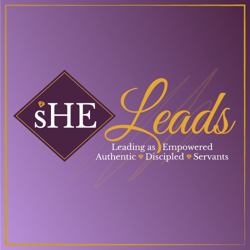 sHE Leads Clubhouse
