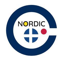 The Nordic Circle Clubhouse