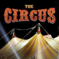 The Circus  Clubhouse