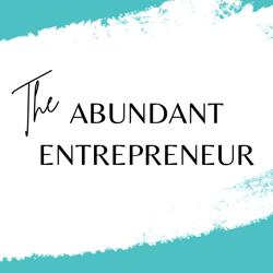 The Abundant Entrepreneur Clubhouse