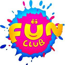 Fun club / فان کلاب Clubhouse