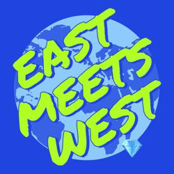 East Coast meets West Coast🌎💎 Clubhouse