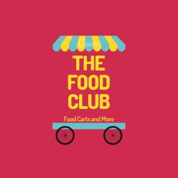 The Food Club Clubhouse