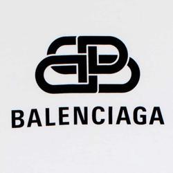 BALENCIAGA Clubhouse
