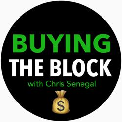 Buying The Block - Real Estate Development Clubhouse