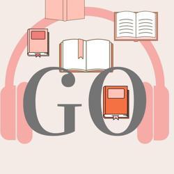 GoListen Audio book club Clubhouse