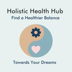 Holistic Health Hub Clubhouse
