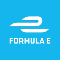 Formula E Clubhouse