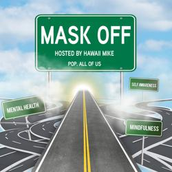 Mask Off Clubhouse
