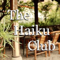 The Haiku Club Clubhouse