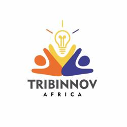 Trib-Innov Africa Clubhouse