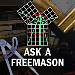 ASK A FREEMASON Clubhouse