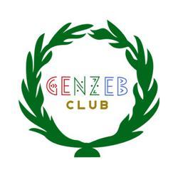 Genzeb Club Clubhouse
