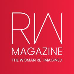 Rich Woman Magazine Clubhouse