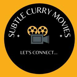 Subtle Curry Movies Clubhouse