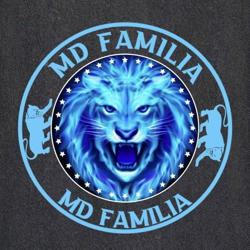 MD FAMILY Clubhouse