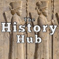 The History Hub Clubhouse