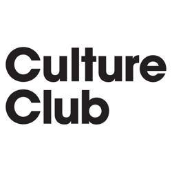 Culture Club Clubhouse