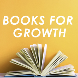BFG - BOOKS FOR GROWTH Clubhouse