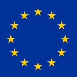 Avrupa Gündemi Clubhouse