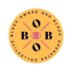 The B.O.B.O. Collective Clubhouse