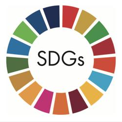 SDGs ラボ Clubhouse