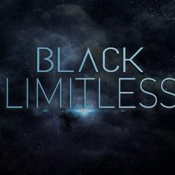 Black Limitless  Clubhouse