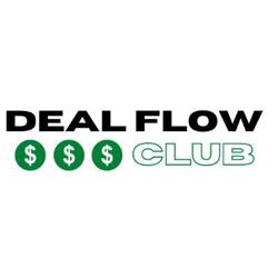 Deal Flow & Diligence Clubhouse