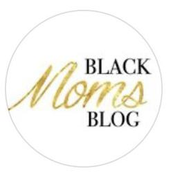 Black Moms Blog Clubhouse